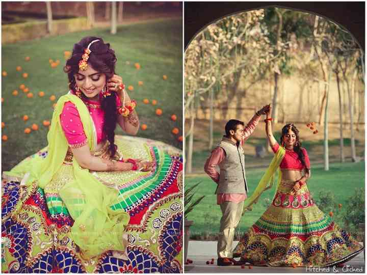 Indian Wedding Photography Ideas You Ll Embrace For Your D Day