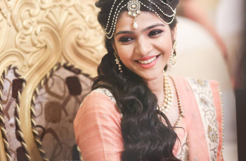 Get Clicked by the Pros! 7 Famous Photographers in India You Must Check out for Breathtaking Bridal Portraits