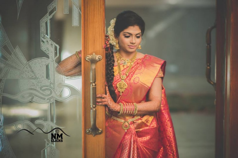 Nagendra Mayya Photography