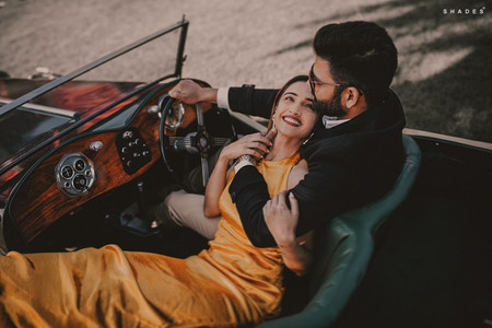 Couple Goals Quotes: 35+ Best Relationship Love Quotes for your Loved One.