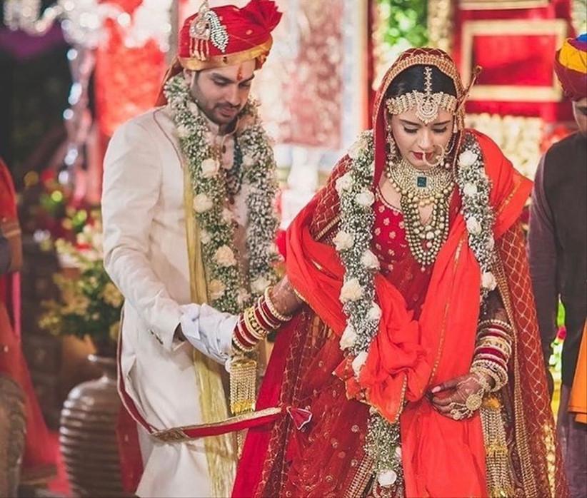 Decoding Jain Marriage: Their Rituals & More
