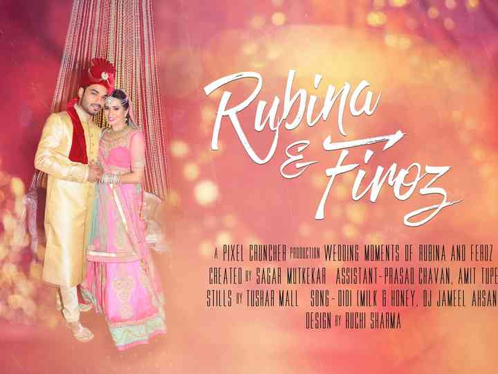 Bollywood Movie Posters That Make for the Best Themes of Wedding Invitation E-Cards