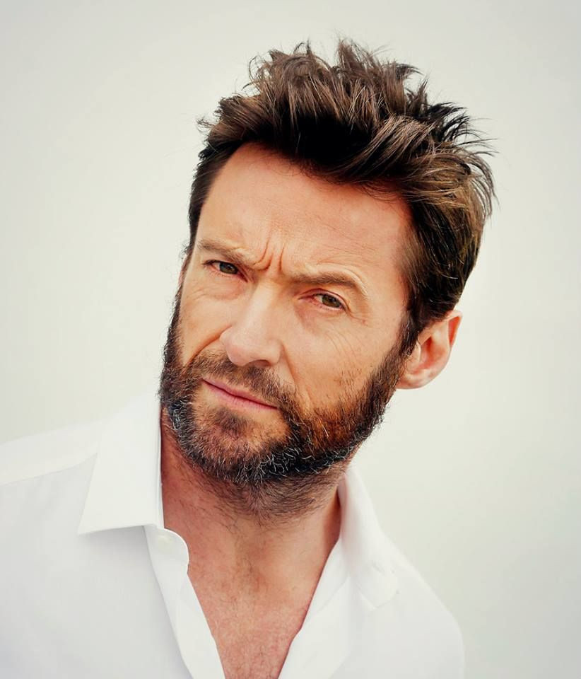 Wedding Beard Styles: The Hottest Trends Of Beard Styles For Men To Try This