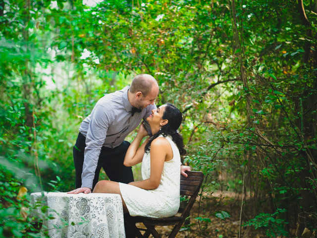 Make an Epic Love Story With the Best Proposal Ideas & Lines