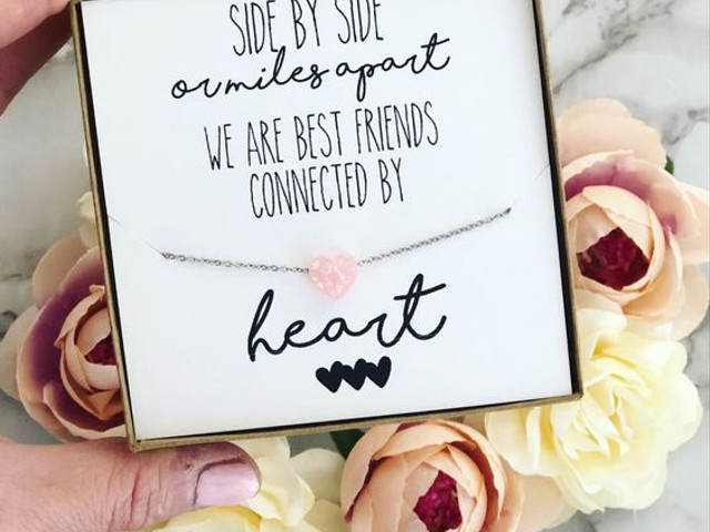 16+ Friendship's Day Gifts For Your Partner In Every Crime