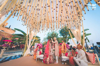 Essential Moments in Any Indian Wedding Picture Gallery That Will String the Heart of Your Family