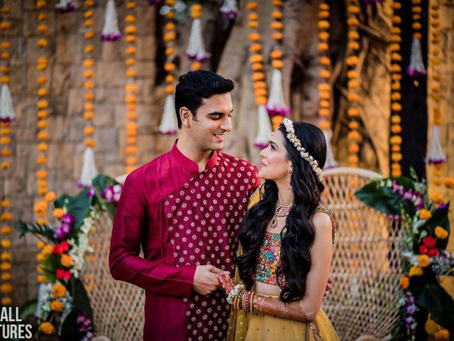 8 Indian Wedding Video Ideas To Inspire Your Own Forever Memories