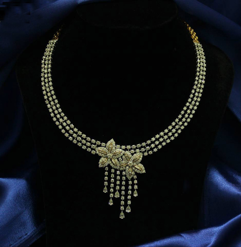 d049c0c7d22 Visit These Famous Kolkata Jewellery Shops Right Now for Your ...