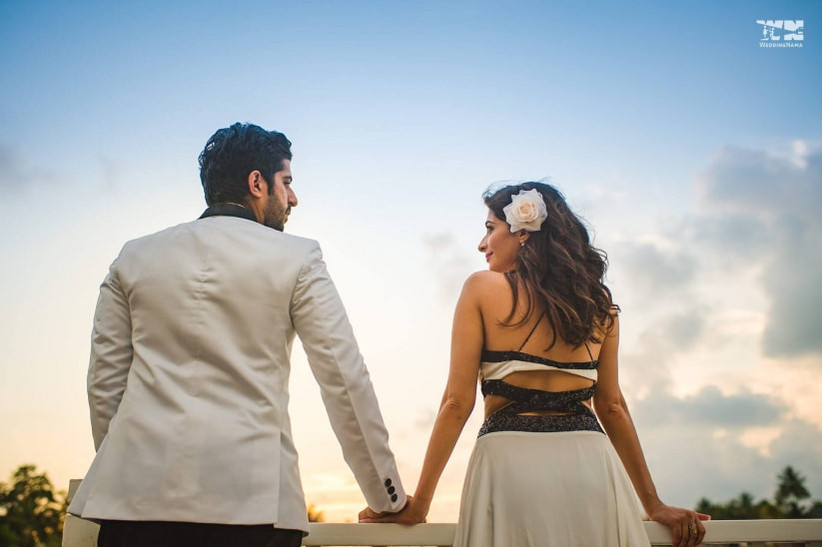 The Courtship Period: Do's and Dont's to Help You Make Yours