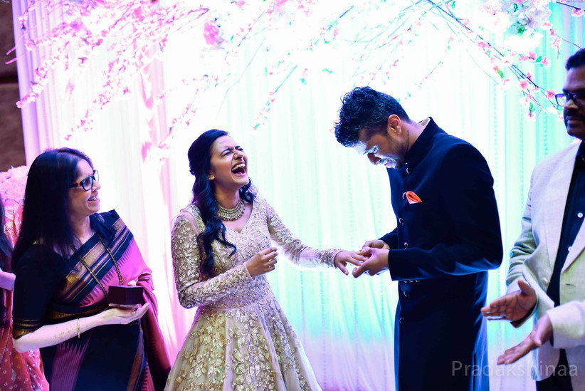 how to prepare for first wedding night in hindi