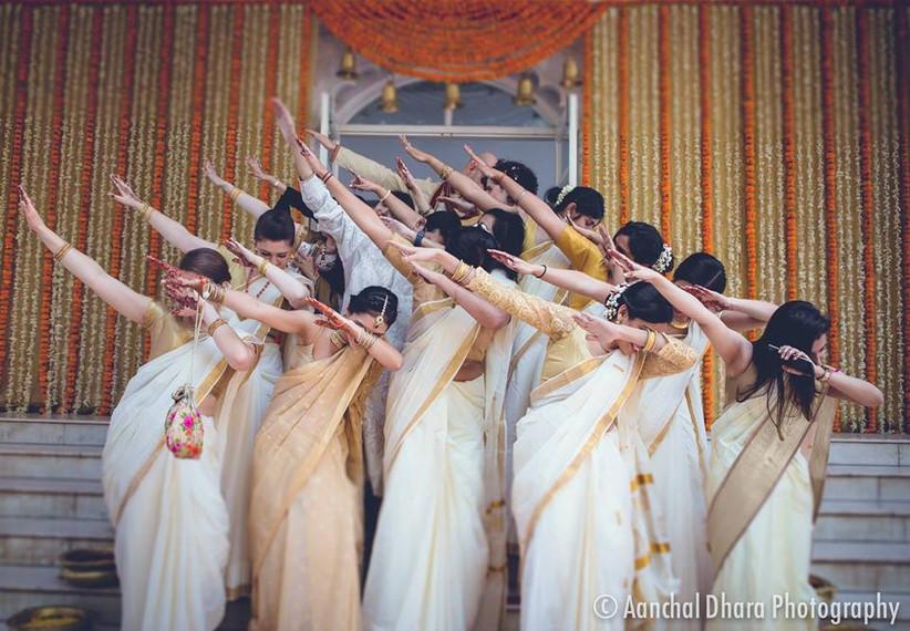 Aanchal Dhara Photography