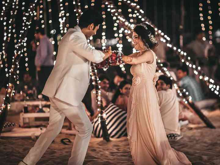17 Latest Romantic Bollywood Songs For A Happening Couple Performance Thanks for voting this song up. 17 latest romantic bollywood songs for