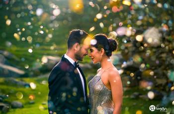 5 Wedding Video Editor Tools To Add Magic To Your Shaadi Video