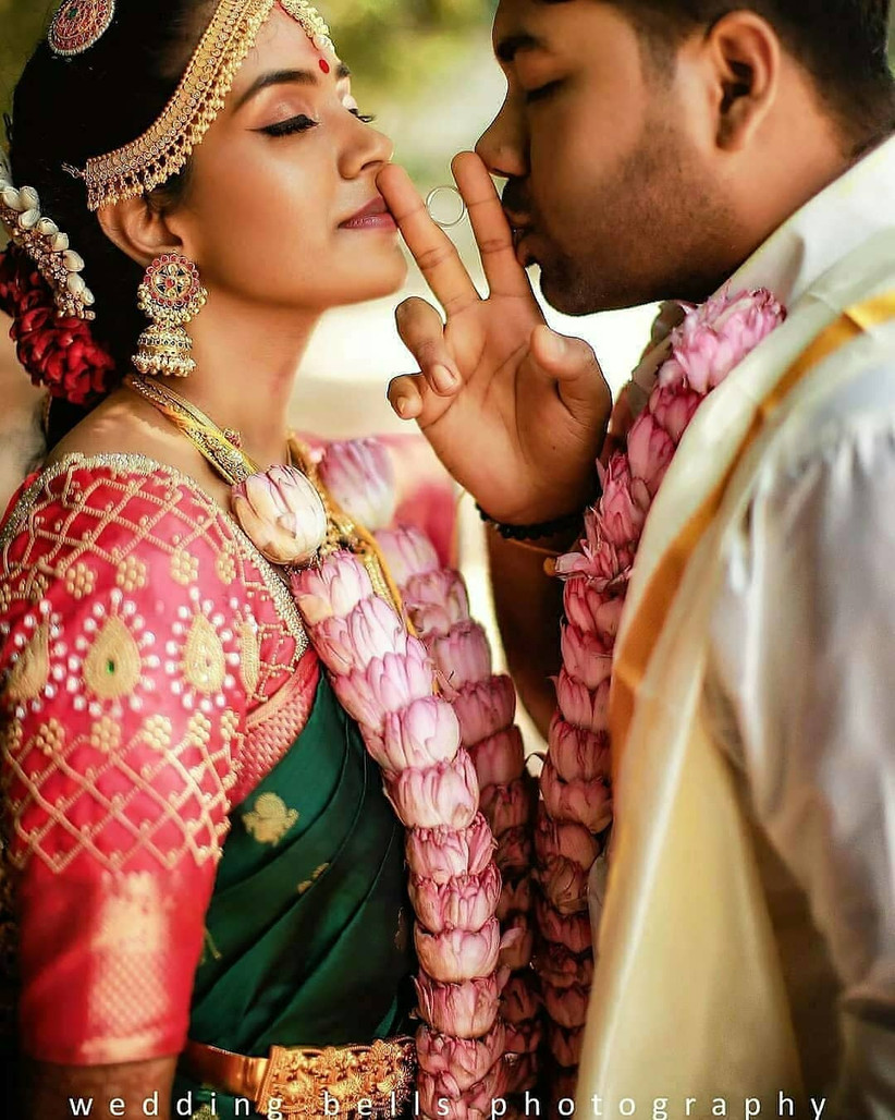 Wedding Bells Photography