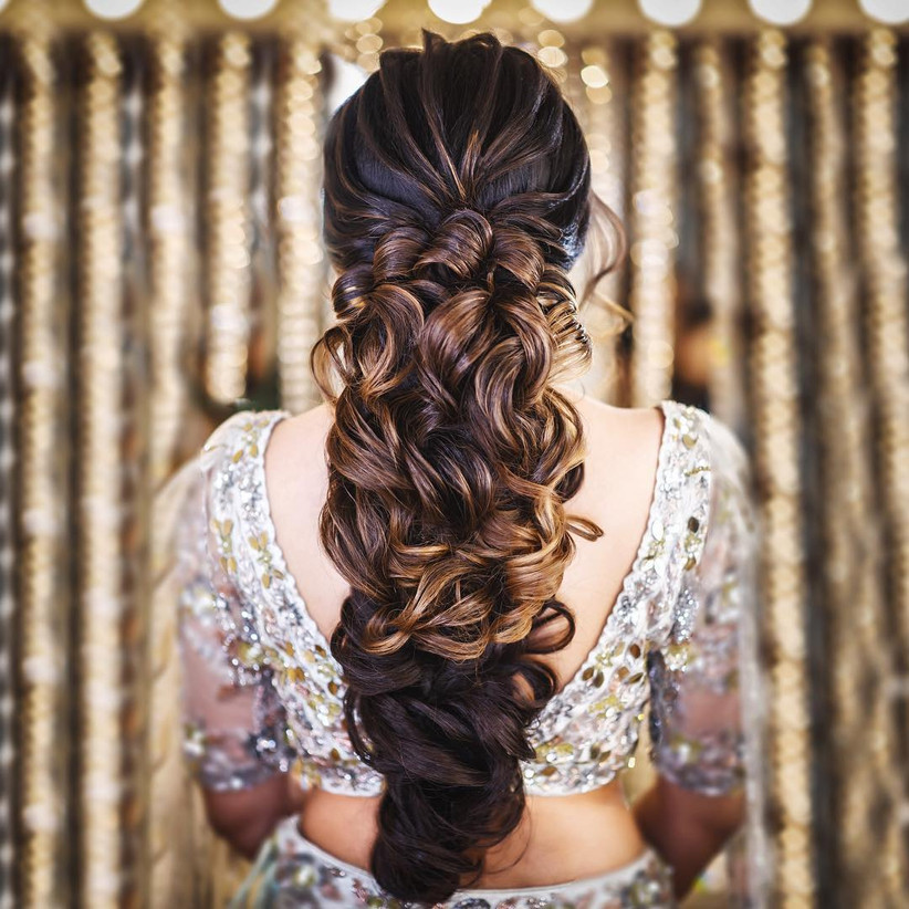 Outstanding 10 Simple Hairstyle For Party Ideas That Can Change Your Life Schematic Wiring Diagrams Amerangerunnerswayorg