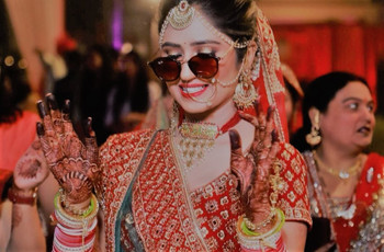 New Wedding Songs to Bust a Move to This Wedding Season!