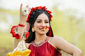 An Engagement Songs Playlist for All - Bride, Groom, Their