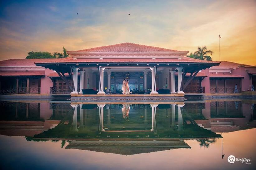 Twogether Studios by Arjun & Praerna Kartha