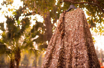 Buy These 13 Bridal Lehenga With Price In Chandni Chowk Designs Now
