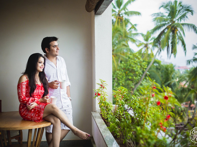 The Essential Kerala Tour Packages With Price Reader Before You Book Your Honeymoon