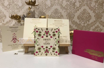 The Free Wedding Card Editor Tools To Check Out Online!