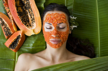 Expert Approved Organic Skincare Routines for Different Skin Types and Concerns