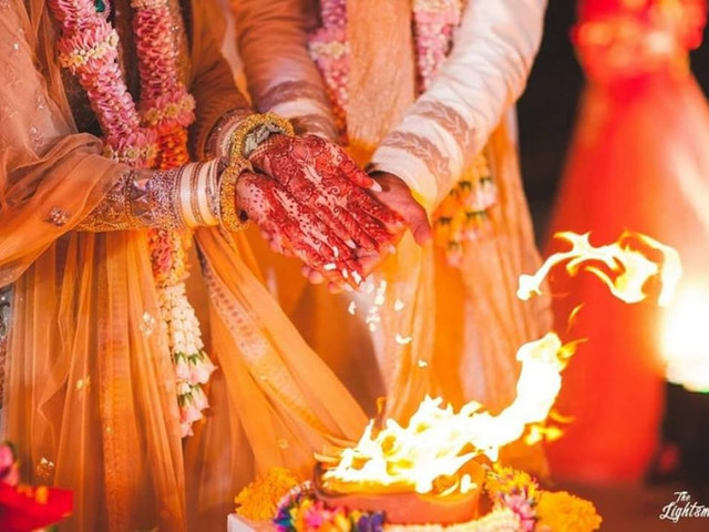 The Hindu Marriage Act 1995: Wedding Ceremony Traditions You Need to Know
