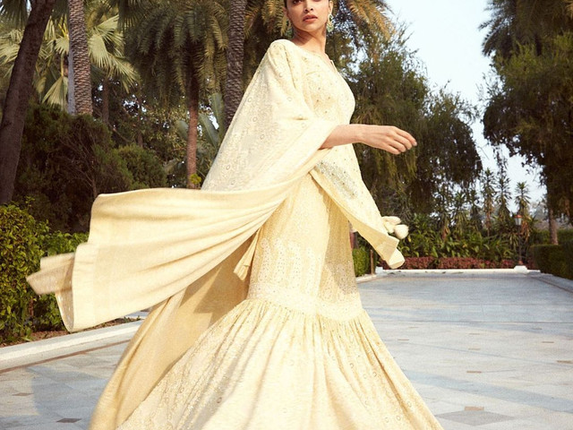 Breathtaking List of Diwali Styles Inspired by Bollywood Celebrities