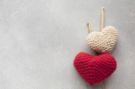Valentine's Day Gifts, Unique Valentine's Gifting Ideas 2021
