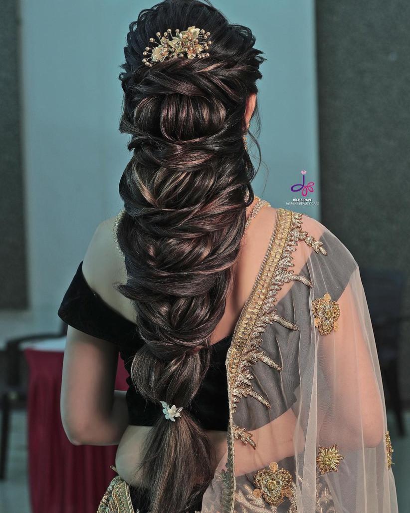 Jasmine Beauty Care
