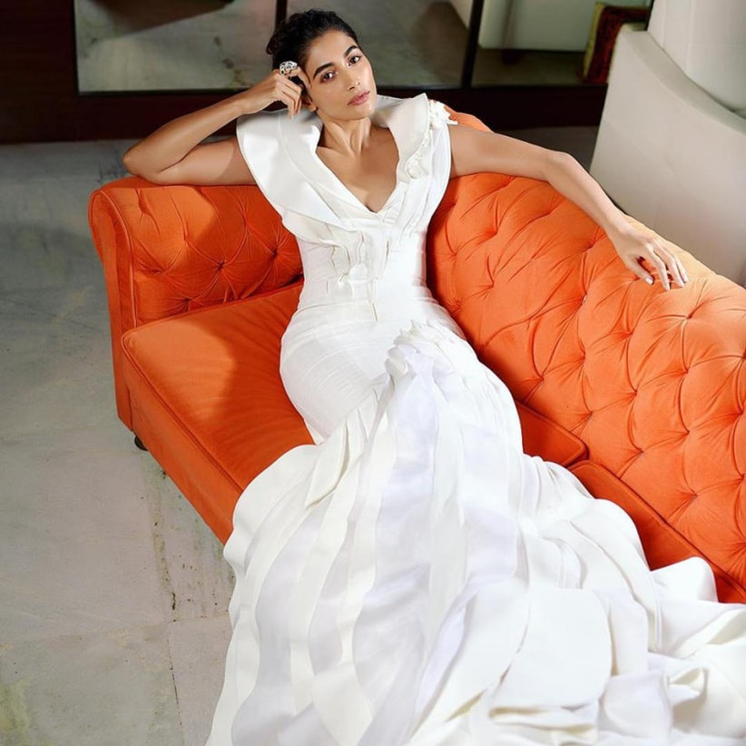 9aa85db714 The a-list of Tips Every Bride Must Know for Her Wedding Gown to Fit ...