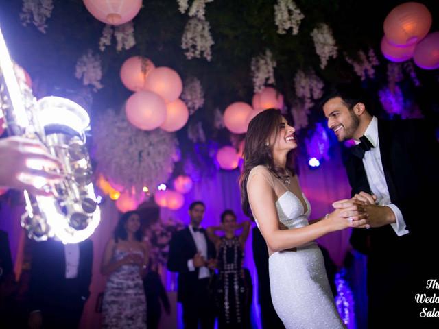 Popular English Songs That'll Make Your Wedding Playlist Memorable