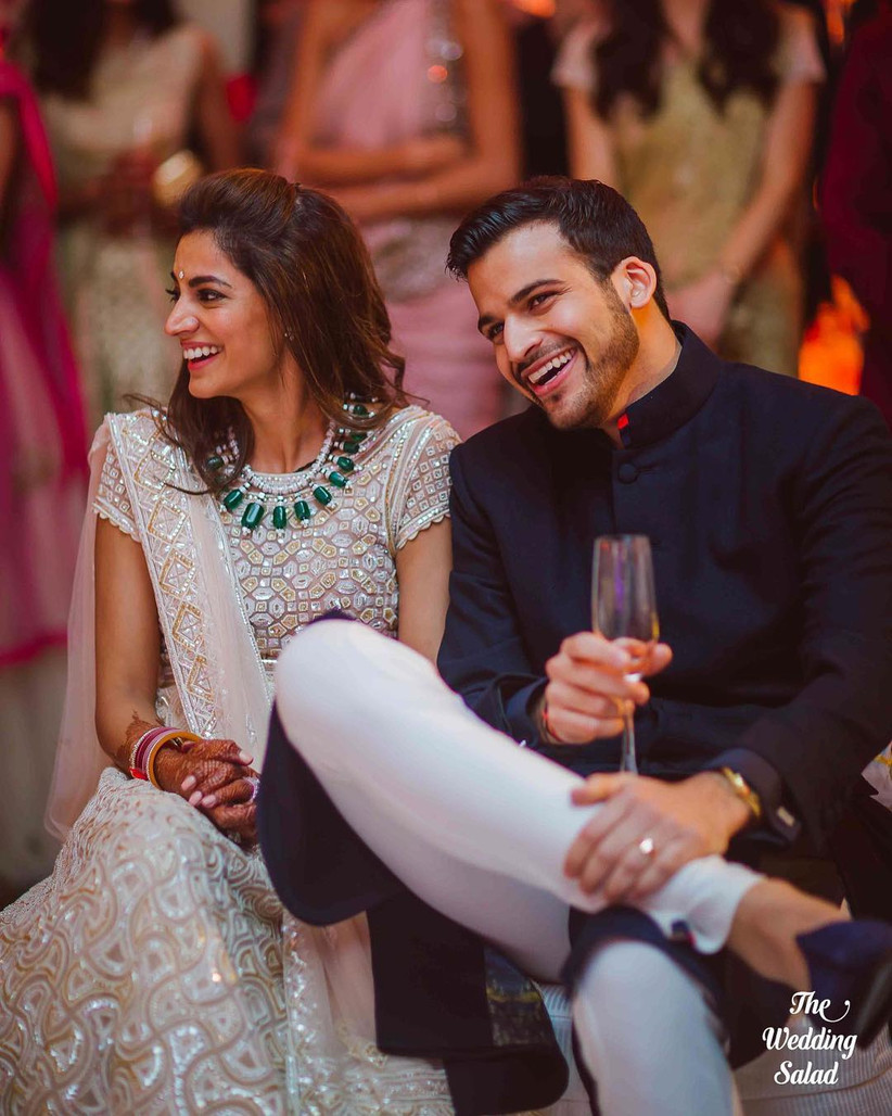 Pakistani Wedding Guest Dresses You Need To Get Your Hands