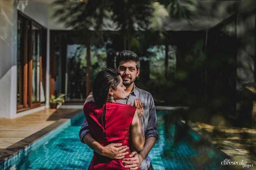 Resorts around Bangalore for honeymoon