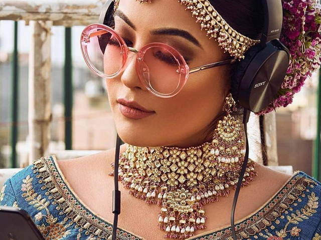 Bling alert! 8 Luxury Jewellers in Mumbai Who Can Complete Your Royal Bridal Look