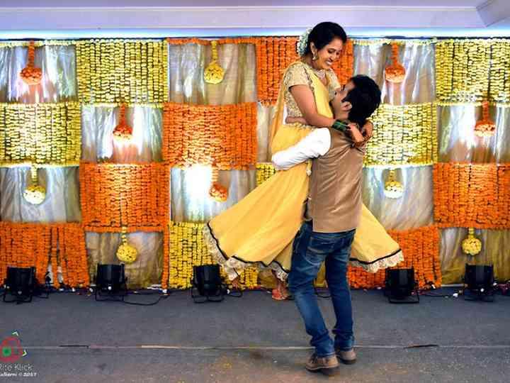 10 Romantic Punjabi Songs That Will Breathe Romance Into Your Life