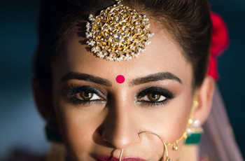 Wondering How To Do Makeup At Home For A Party? 6 Easy Tips To Try