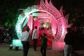 Aditya Caterers and Event Organiser
