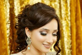 Lamya Beauty Studio