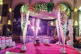 Surbhi Event Decor & Design