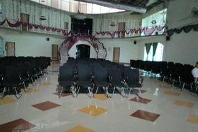 Atithi Hotel, Muzaffarpur