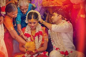 Pranab Sarkar Photography