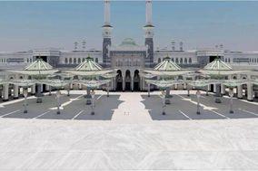 Arab Tours & Travels