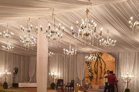 The Flame Event, Kolkata