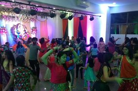 D.N.A The Dance and Event Company, Goregaon West