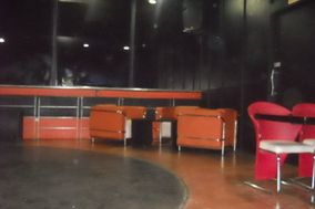 BnB BAR & Lounge