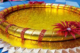 Maadhuryam Gifts by Nishi Mathur
