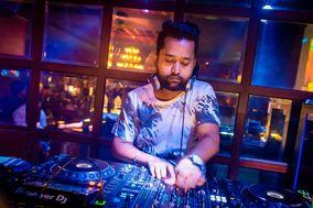 DJ Cas