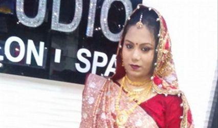 FX Studio, Chandrasekharpur, Bhubaneswar