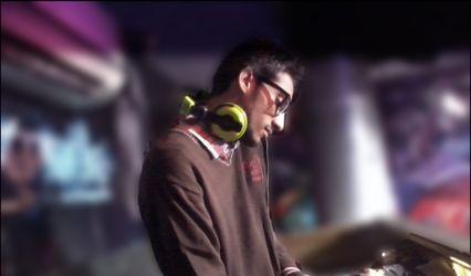 DJ Jam, Chandigarh